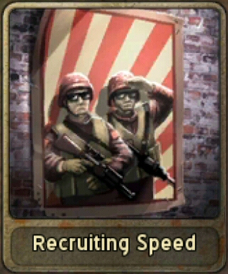 File:Recruiting Speed.jpg