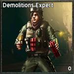 File:DemolitionsExpert.jpg