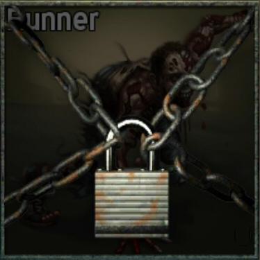 File:Runner.jpg