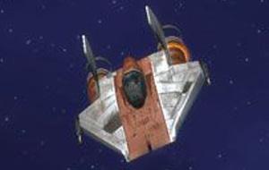 File:A-wing.jpg