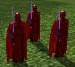 File:Imperial guard.jpg