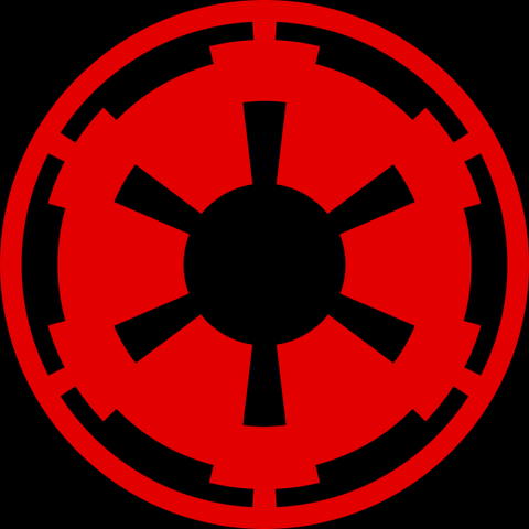 File:Imperial Emblem by ConradChaos.png