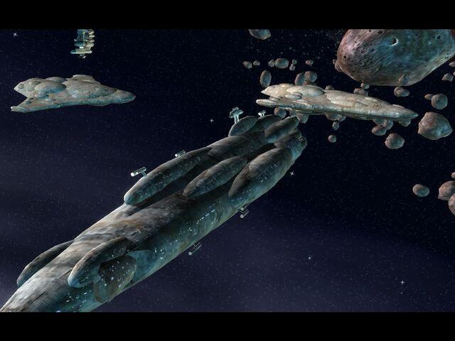 File:Space shot.jpg