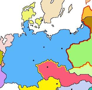 File:Deutschland-1914-1-.jpg