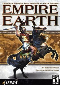 File:EmpireEarthBoxCover.jpg