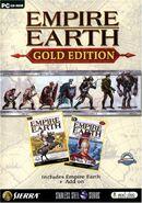 Empire-earth-gold