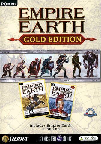 File:Empire-earth-gold.jpg