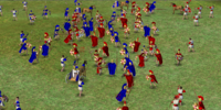 Empire Earth/Bronze Age