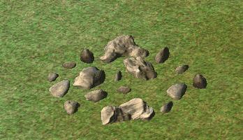 File:Stone Mine.jpg