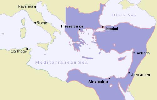 File:Byzantium.png