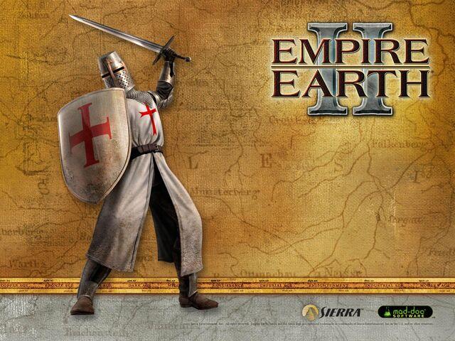 File:EE2MedievalCrusade.jpg