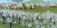 Empire Earth/Industrial Age