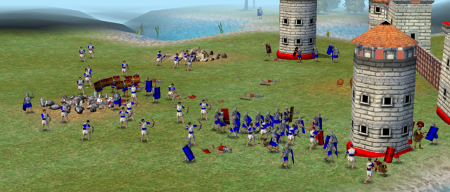 File:Bronze age.png