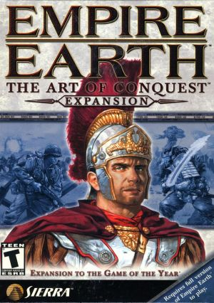 File:EE Art of Conquest.jpg