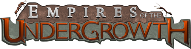 File:Empires-of-the-Undergrowth-logo.png
