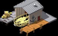 Shipyard 2-icon