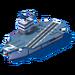 Heavy Carrier