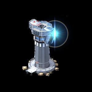 Amity Lighthouse