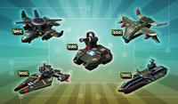 Combat Companions 2