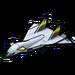 Goal Hypersonic Bomber