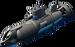 Vermade Submarine