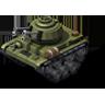Unit Land AntiAir Lvl03 SW icon