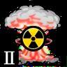 Tactical Nuke II