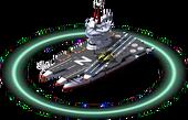 Super Carrier QuestHook
