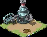 Ore Mine-icon