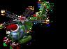 Cheer Chopper