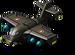 Pharoah Bomber