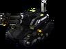 SpecOps Bull Tank III