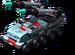 Lightning Omega Artillery