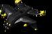 SpecOps Arien Bomber III