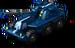 Super Lincon T-100 Artillery