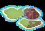 Avaron-icon