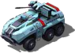 Lightning Beast IFV Tank III
