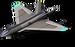 Vorpal Bomber
