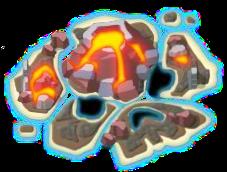 Skull Island-icon