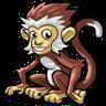 Goal monkey
