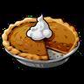 Goal pie