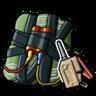 C4 Detonator