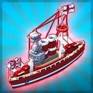 E&A-Elite HMS