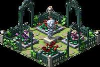 Park Rose Garden