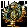 Palace Crest