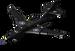 SpecOps Tupolev X-10 Bomber II