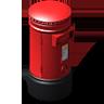 Deco Mailbox SW icon