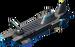 Karsack Submarine