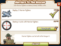 Harriers-To-The-Rescue