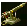 Missile Interceptors